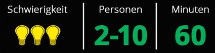 ze_missions_polizei-vs-junkies_2_schwierigkeit