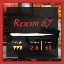 Room67