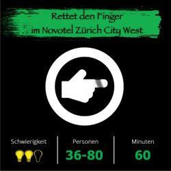 rettet-den-finger-novotel