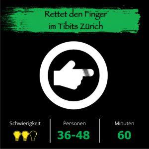 rettet-den-finger-tibits