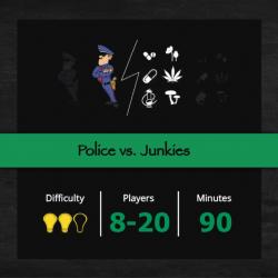 ze_en_police