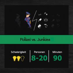 ze_mission_polizei